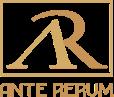 Ante Rerum