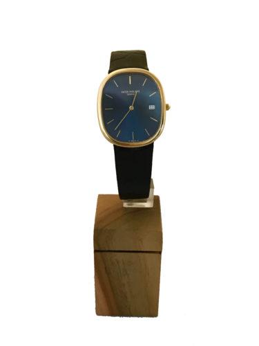 Zegarek Patek Philippe