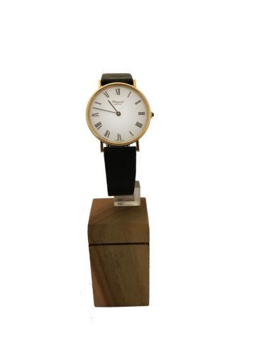 zegarek CHOPPARD